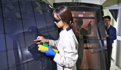 Hyundai và Kia công bố kế hoạch cung cấp tấm pin năng lượng mặt trời trên ô tô