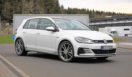 Volkswagen thử nghiệm công nghệ lọc hạt tiên tiến