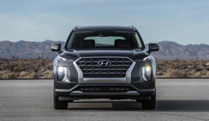 Hyundai sử dụng trí tuệ nhân tạo để chẩn đoán chấn thương