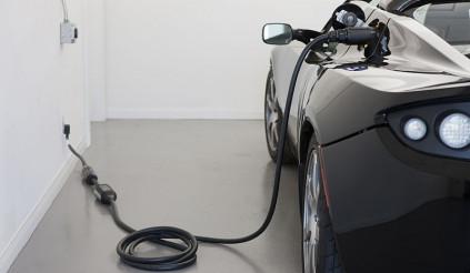 Tesla đã âm thầm vượt Toyota, Volkswagen về giá trị ra sao?