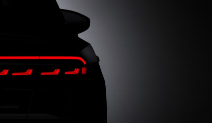 Audi A8 2018 trang bị tính năng đỗ xe tự động hoàn toàn