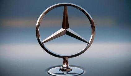 Mercedes-Benz Việt Nam triệu hồi hàng nghìn xe vì nguy cơ cháy