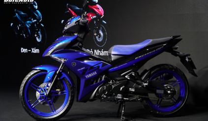 Điểm nóng tuần: Người Việt có hài lòng về Toyota Vios 2018 - Yamaha Exciter 150 vừa ra mắt?
