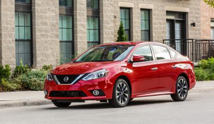 Nissan có động thái bất ngờ sau báo cáo kinh doanh bết nhất thập kỷ