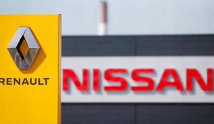 Honda và Nissan hình thành liên minh mới – Tại sao không?