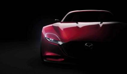 Mazda sẽ không cho ra thêm bất kỳ mẫu xe mới nào trong 3 năm tới