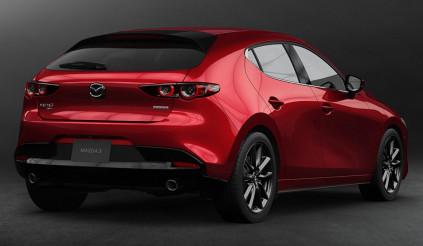 Mazda tung dịch vụ 'bắt bệnh qua ảnh'