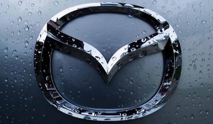 Mazda vay nóng cả núi tiền để tháo gỡ khó khăn