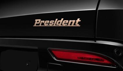 VinFast nhá hàng mẫu xe mới, dự kiến sẽ được sản xuất với số lượng giới hạn