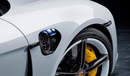 Những bộ mâm có tính nhận diện cao nhất: Chỉ cần nhìn qua là biết ngay xe nào