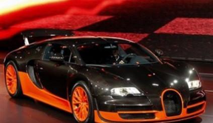 """10 mẫu xế có giá """"cắt cổ"""" nhất năm 2012"""