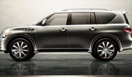 10 mẫu ôtô thất bại nhất năm 2011