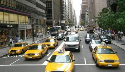 Ngó 10 ôtô ế ẩm nhất nước Mỹ năm 2011