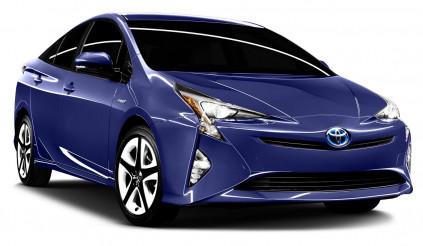 Động cơ hybrid rốt cuộc có ích gì, chạy ở Việt Nam nhiều chưa và ổn không?