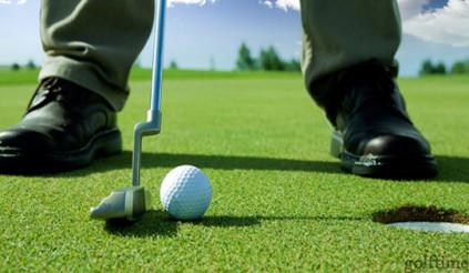 Mẹo và thủ thuật chơi golf dễ dàng hơn