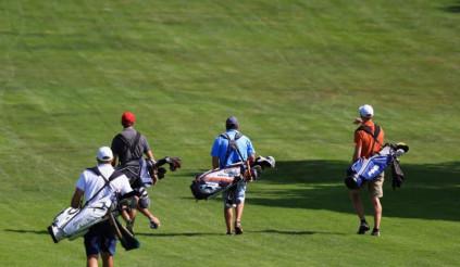 Những vật dụng cần có của một golfer