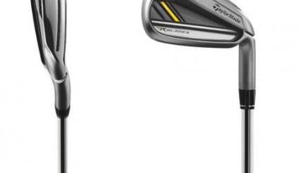 Chọn 'vũ khí' hợp lý cho các golfer
