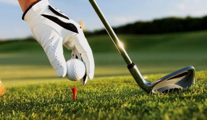 (Infographic) Những điều golfer nên biết về văn hóa ứng xử khi chơi golf (Phần 2)