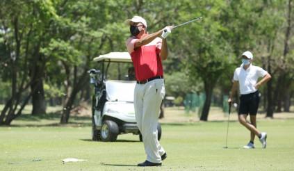 Chuyên gia dịch tễ bày 8 nguyên tắc để chơi golf an toàn trong mùa dịch covid