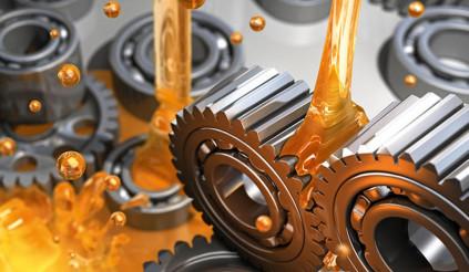 Dầu truyền động khác gì dầu động cơ?