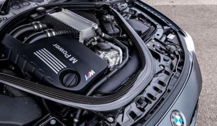 H2O – Thần dược dành cho động cơ xe hơi