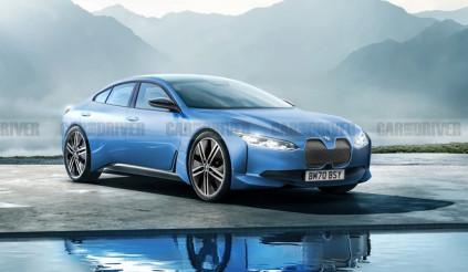 Công nghệ biến ô tô thành trạm phát điện di động như thế nào?