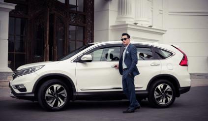 Giá bán ô tô tại Việt Nam đang chạm 'đáy', có nên mua xe bây giờ hay không?