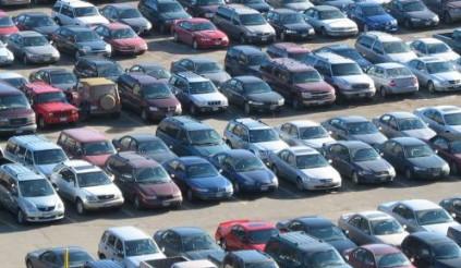 Honda Việt Nam thông báo thu hồi xe hết hạn