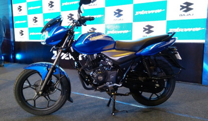 Xuất hiện xe máy 110 cc giá siêu rẻ, chỉ 17,8 triệu đồng