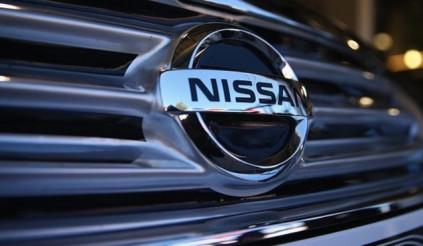 Nissan Việt Nam duy trì hợp tác với đối tác Malaysia thêm 1 năm