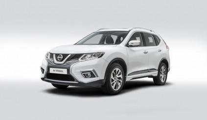 Bảng giá xe Nissan Tháng 11/2019: Ưu đãi tiền mặt cùng gói bảo dưỡng xe