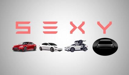 Tesla, Kia, Ram duy trì tăng trưởng bất chấp xu thế đình trệ vì dịch Covid-19