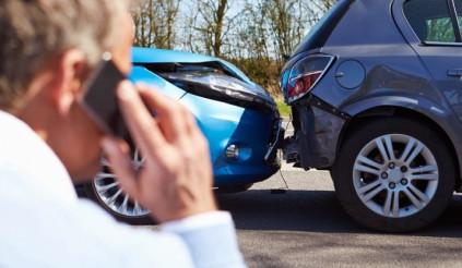 Trường hợp nào mua bảo hiểm nhưng vẫn không nhận được bồi thường?