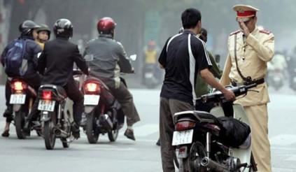 Bao lâu thì nhận được bồi thường từ bảo hiểm xe máy bắt buộc?