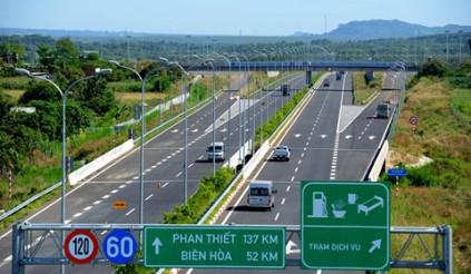 Kỹ năng cần thiết khi lưu thông trên đường cao tốc mà tài xế cần biết