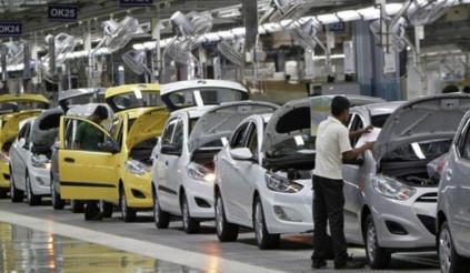 Mua ô tô sản xuất trong nước cần các loại giấy tờ gì?