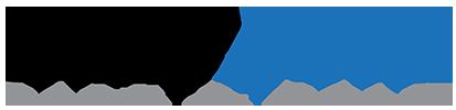 Logo Cafeauto